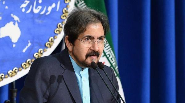 سفیر ایران در فرانسه,اخبار سیاسی,خبرهای سیاسی,سیاست خارجی