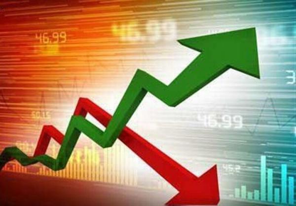 شاخص کل بورس99/07/05,اخبار اقتصادی,خبرهای اقتصادی,بورس و سهام