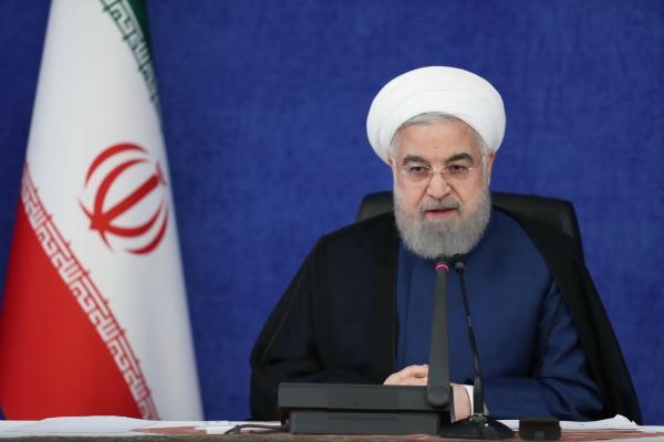  حجتالاسلاموالمسلمین حسن روحانی,اخبار سیاسی,خبرهای سیاسی,دولت