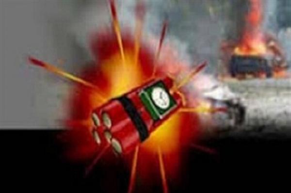 بمب گذاری در یک مجتمع تجاری در مشهد,اخبار اجتماعی,خبرهای اجتماعی,حقوقی انتظامی