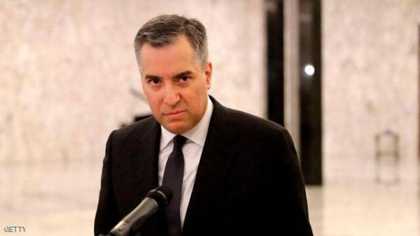 نخست وزیر لبنان,اخبار سیاسی,خبرهای سیاسی,خاورمیانه