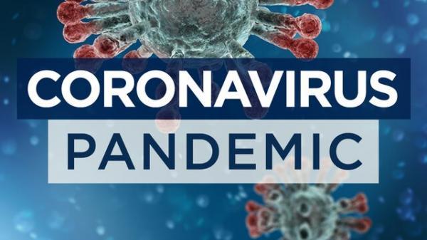 شمار مبتلایان به کروناویروس در جهان,اخبار پزشکی,خبرهای پزشکی,بهداشت