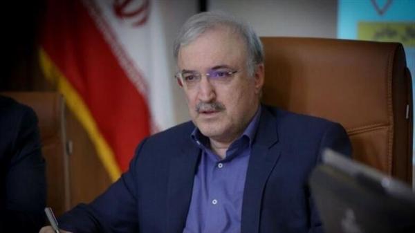 موج سوم کرونا در ایران,اخبار پزشکی,خبرهای پزشکی,بهداشت