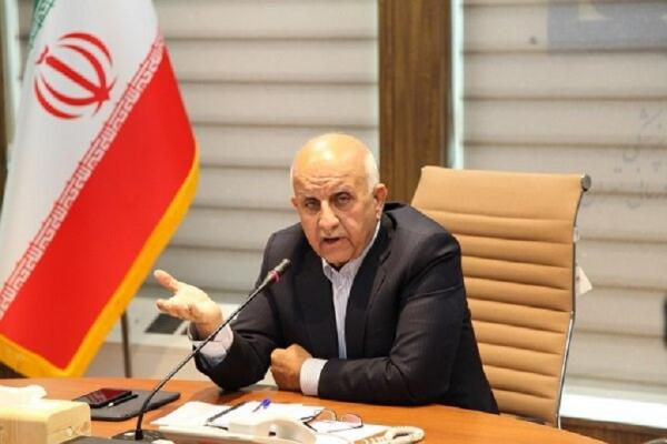 رییس دانشگاه علوم پزشکی تهران,اخبار پزشکی,خبرهای پزشکی,بهداشت