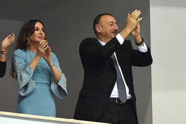 درگیری میان جمهوری آذربایجان و ارمنستان,اخبار سیاسی,خبرهای سیاسی,اخبار بین الملل