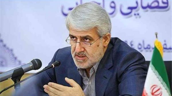 رئیس کل دادگستری استان تهران,اخبار اجتماعی,خبرهای اجتماعی,حقوقی انتظامی