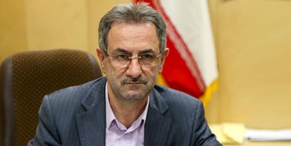 وضعیت آنفلوآنزا و کرونا در ایران,اخبار پزشکی,خبرهای پزشکی,بهداشت