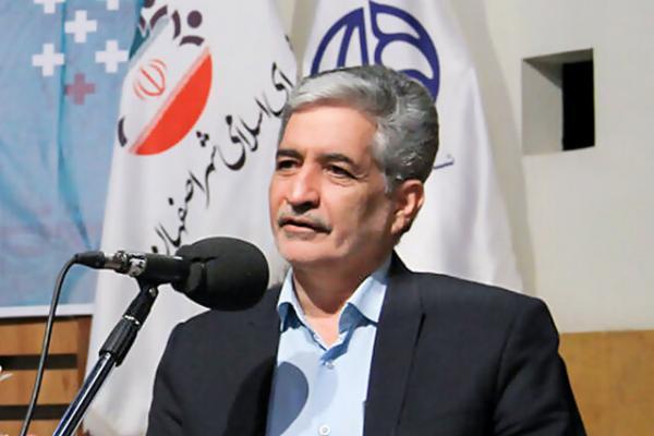 تعطیلی مشاغل پرخطر در اصفهان,اخبار اجتماعی,خبرهای اجتماعی,شهر و روستا