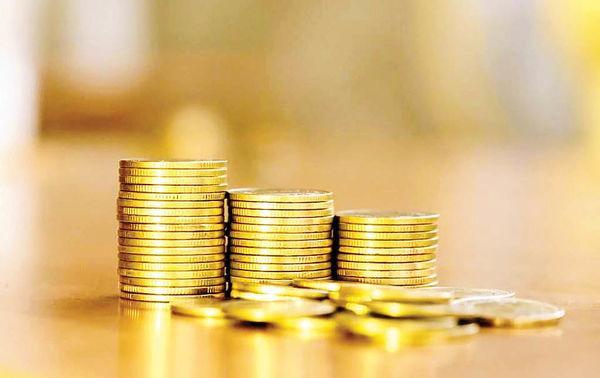 دلایل رشد حبابی سکه