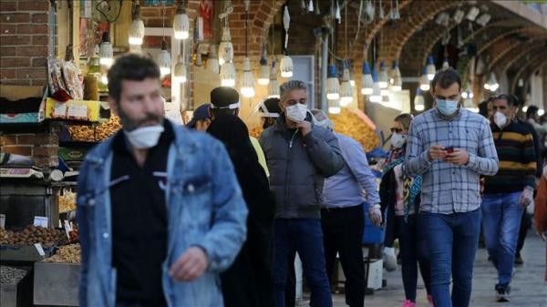 محدودیتهایی کرونایی در ایران,اخبار اجتماعی,خبرهای اجتماعی,شهر و روستا