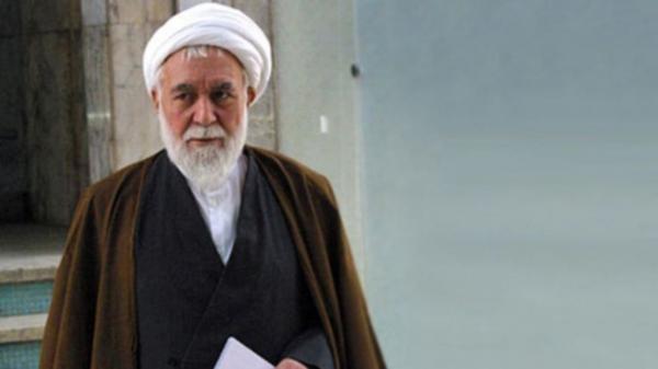 حسین انصاری راد,اخبار سیاسی,خبرهای سیاسی,اخبار سیاسی ایران