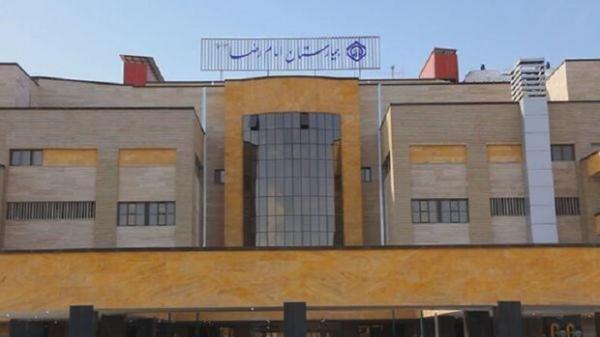 آمار کرونا در ایران99/07/01,اخبار پزشکی,خبرهای پزشکی,بهداشت