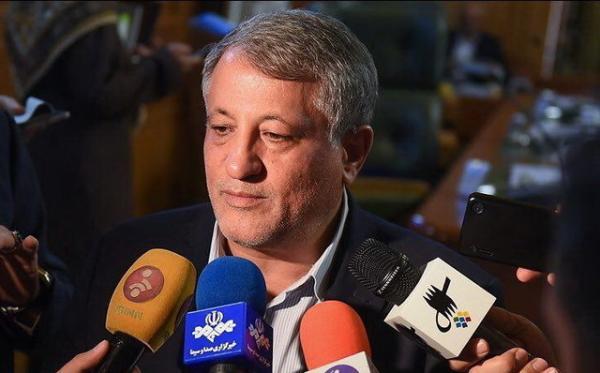 رئیس شورای اسلامی شهر تهران,اخبار اجتماعی,خبرهای اجتماعی,شهر و روستا