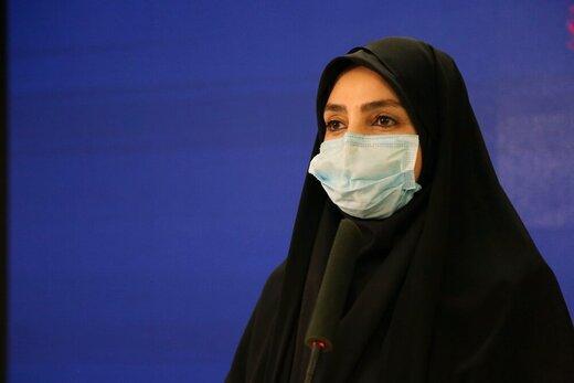 صعود نگرانکننده کرونا در تهران/ کرونا در موج سوم 'کُشندهتر'شده است!