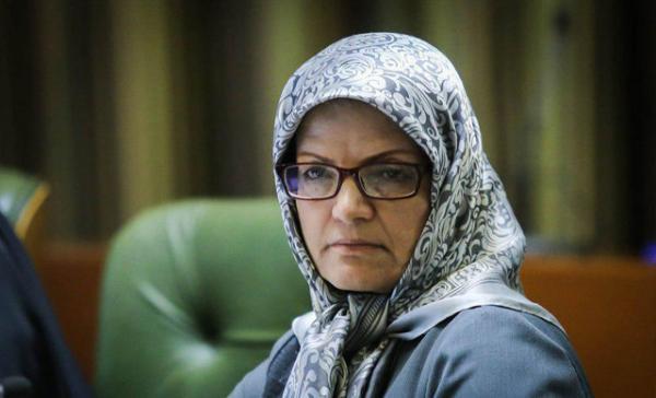 ۱۳۶ تهرانی روز گذشته بر اثر کرونا فوت کردند!/ واکنش استاندار تهران