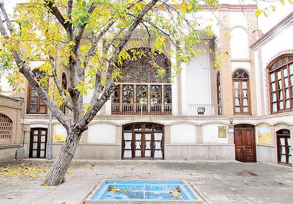 قیمت خانههای دهه ۳۰ در تهران,اخبار اقتصادی,خبرهای اقتصادی,مسکن و عمران