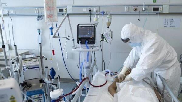 وضعیت کرونا در بیمارستانهای تهران,اخبار پزشکی,خبرهای پزشکی,بهداشت
