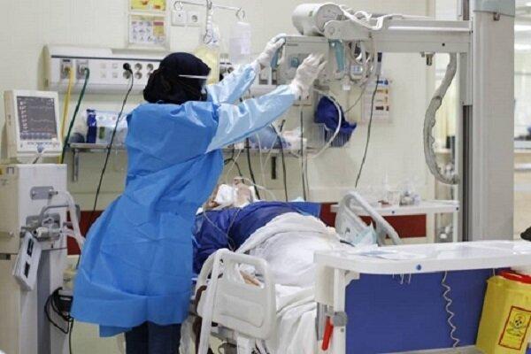 اعلام وزارت بهداشت: شیوع موج سوم کرونا/ ۲ هفته آینده؛ افزایش فوتیهای ناشی از موج جدید کرونا
