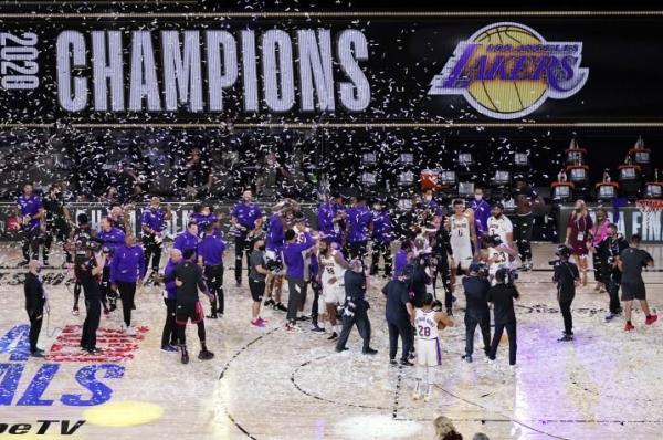 فینال لیگ بسکتبال NBA,اخبار ورزشی,خبرهای ورزشی,والیبال و بسکتبال