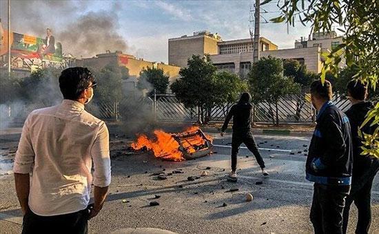 هشدار درباره وقوع اعتراضهایی شبیه آبان ۹۸,اخبار سیاسی,خبرهای سیاسی,اخبار سیاسی ایران