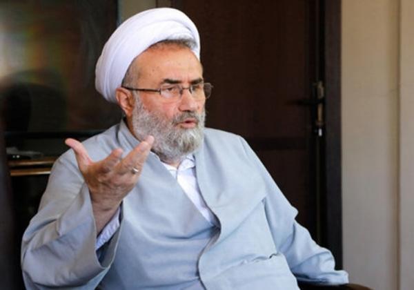 کاظم صدیقی و مسیح مهاجری,اخبار سیاسی,خبرهای سیاسی,اخبار سیاسی ایران