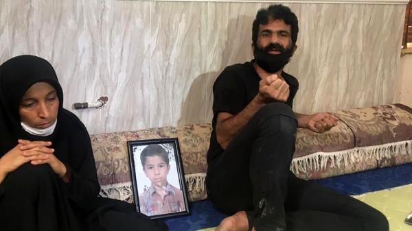 سیدمحمد موسویزاده,اخبار اجتماعی,خبرهای اجتماعی,آسیب های اجتماعی