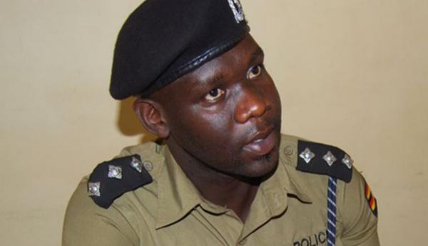 مرگ فوتبالیست اوگاندایی,اخبار فوتبال,خبرهای فوتبال,حواشی فوتبال