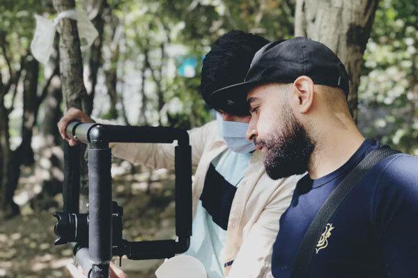فیلم کوتاه «تاج» با محوریت کرونا ساخته شد