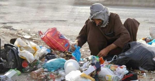 خط فقر مطلق در کشور ایران,اخبار اقتصادی,خبرهای اقتصادی,اقتصاد کلان