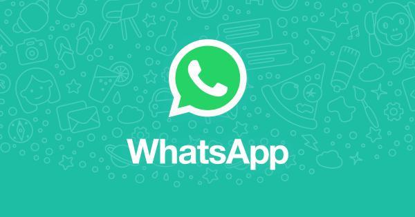 قابلیت Expiring Media در واتساپ,اخبار دیجیتال,خبرهای دیجیتال,شبکه های اجتماعی و اپلیکیشن ها