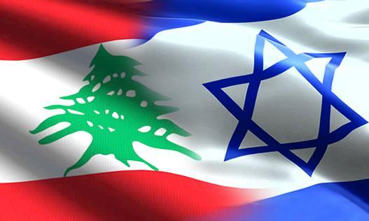 توافق اسرائیل و لبنان,اخبار سیاسی,خبرهای سیاسی,خاورمیانه