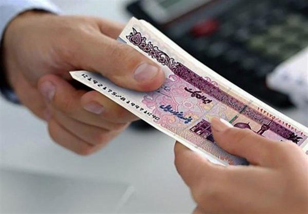 تمدید مهلت پرداخت ودیعه مسکن و تسهیلات کرونایی,اخبار اقتصادی,خبرهای اقتصادی,بانک و بیمه