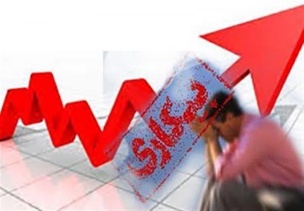 نرخ بیکاری در ایران,اخبار اشتغال و تعاون,خبرهای اشتغال و تعاون,اشتغال و تعاون