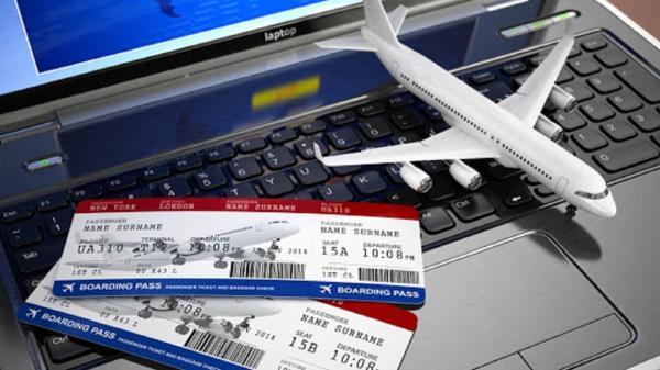 ابطال قیمتهای جدید بلیت هواپیما,اخبار اقتصادی,خبرهای اقتصادی,مسکن و عمران