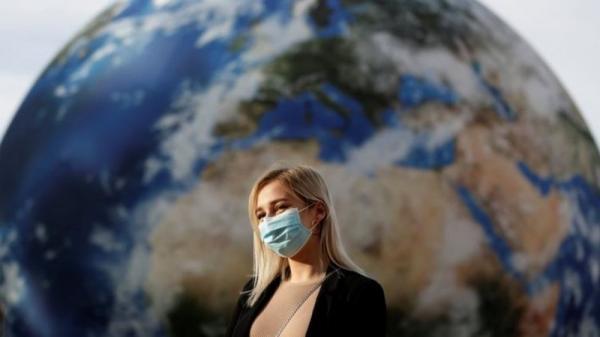 کرونای طلانی,اخبار پزشکی,خبرهای پزشکی,بهداشت