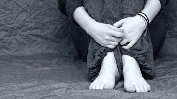 تعرض به دختر دانشآموز در بوتیک,اخبار حوادث,خبرهای حوادث,جرم و جنایت