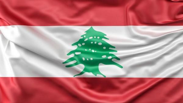 توافق لبنان با اسرائیل,اخبار سیاسی,خبرهای سیاسی,خاورمیانه
