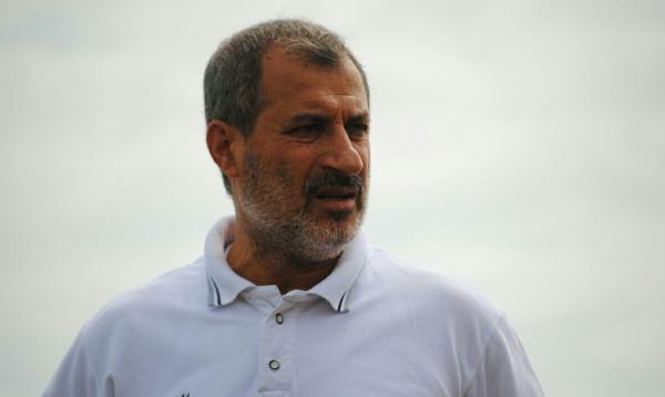 محمد مایلیکهن,اخبار فوتبال,خبرهای فوتبال,حواشی فوتبال