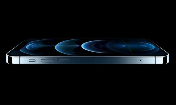 آیفون 12 اپل,اخبار دیجیتال,خبرهای دیجیتال,موبایل و تبلت
