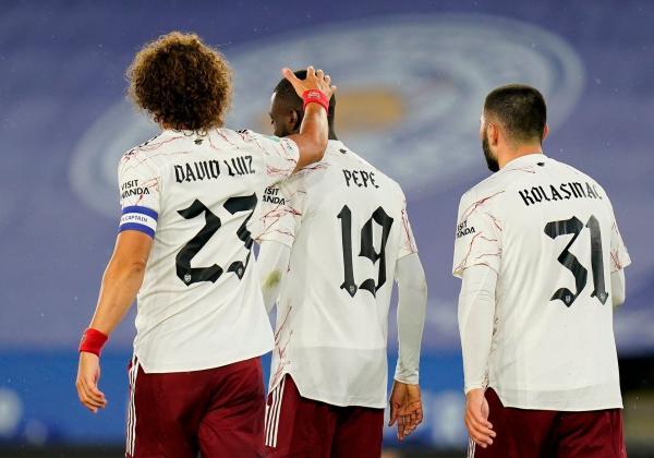 جام اتحادیه انگلیس,اخبار فوتبال,خبرهای فوتبال,لژیونرها