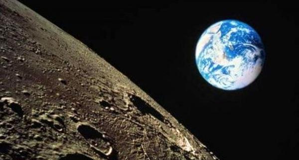استخراج منابع ماه,اخبار علمی,خبرهای علمی,نجوم و فضا