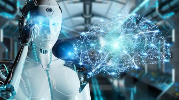 پیشبینی و درمان آلزایمر با کمک هوش مصنوعی,اخبار پزشکی,خبرهای پزشکی,تازه های پزشکی