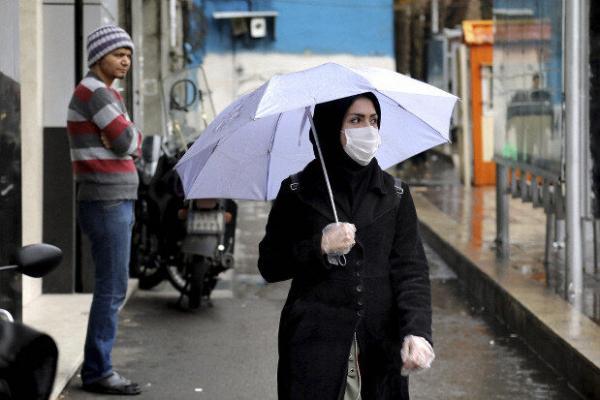 نکاتی درباره استفاده از ماسک,اخبار پزشکی,خبرهای پزشکی,بهداشت