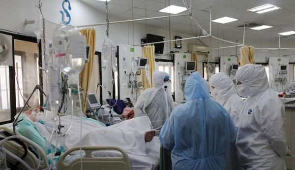 وضعیت کرونا در ایران,اخبار پزشکی,خبرهای پزشکی,بهداشت