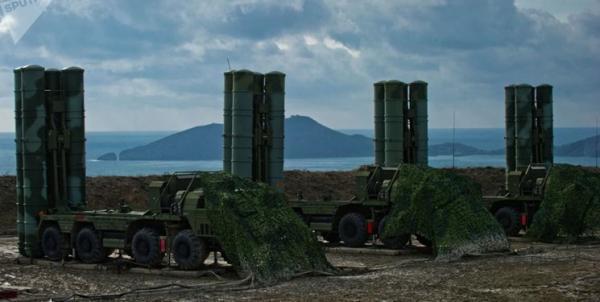 آزمایش سامانه موشکی توسط ترکیه,اخبار سیاسی,خبرهای سیاسی,خاورمیانه