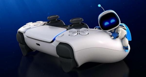سیستم عامل پلی استیشن ۵,اخبار دیجیتال,خبرهای دیجیتال,بازی