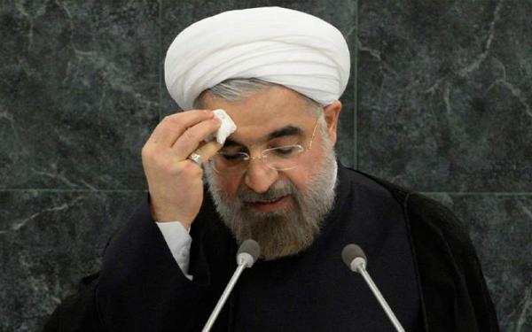افزایش قیمت مسکن در دولت روحانی,اخبار اقتصادی,خبرهای اقتصادی,مسکن و عمران