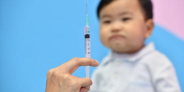 تزریق واکسن کرونا به کودکان و زنان باردار,اخبار پزشکی,خبرهای پزشکی,بهداشت