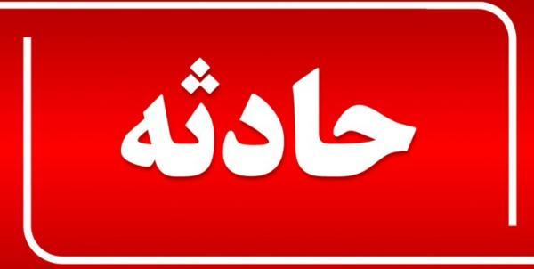 حادثه در شرکت پودر ماهی در قشم,کار و کارگر,اخبار کار و کارگر,حوادث کار