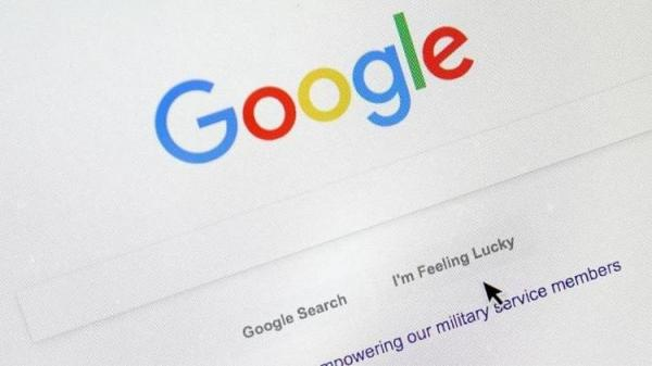 تغییرات مهم در موتور جستجوی گوگل,اخبار دیجیتال,خبرهای دیجیتال,شبکه های اجتماعی و اپلیکیشن ها